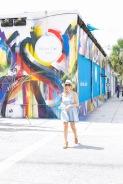 Shoot My Travel Miami 12