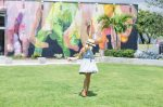 Shoot My Travel Miami 35