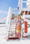 Shoot My Travel Miami 26