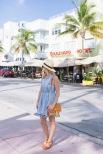 Shoot My Travel Miami 27