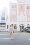 Shoot My Travel Miami 28