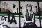 Los Angeles street art 2