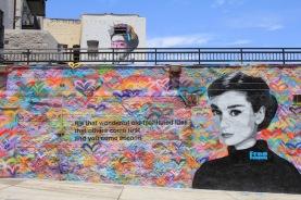 Los Angeles street art 17