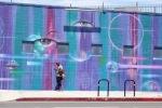 Los Angeles street art 15