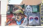Los Angeles street art 16