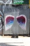 Los Angeles street art 9