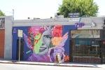 Los Angeles street art 20
