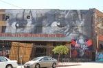 Los Angeles street art 5