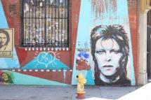 Los Angeles street art 24