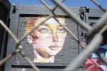 Los Angeles street art 8