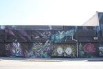 Los Angeles street art 4