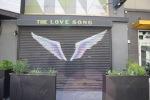 Los Angeles street art 3