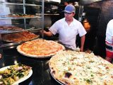 In my opinion, Best Pizza really does have the best pizza in Brooklyn.