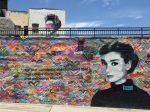 Los Angeles street art 33