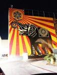 Los Angeles street art 36