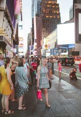 Travelshoot NYC 3