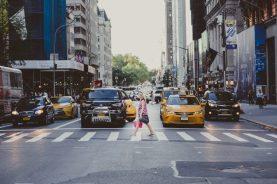 Travelshoot NYC 32