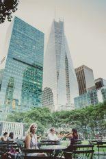 Travelshoot NYC 41