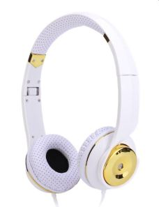 Friendie PRO XT On Ear Headphones, $149.99