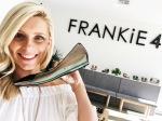 Frankie4 SS16 1