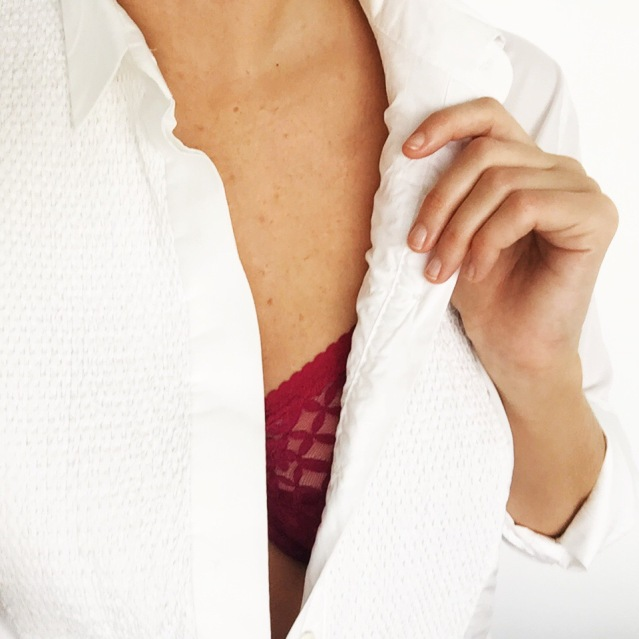 Marks and Spencer lingerie 3