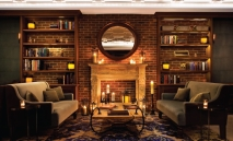 nylo-nyc-hotel-fireplace