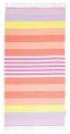 striped-beach-towel