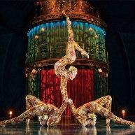 cirque-du-soleil_kooza_8
