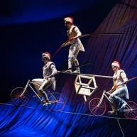 cirque-du-soleil_kooza_7