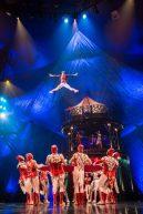 cirque-du-soleil_kooza_6