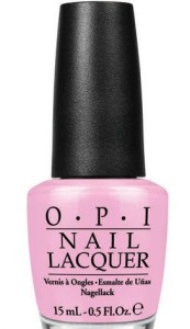 opi-nail-polish-suzi-shops-island-hops