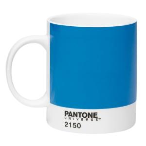 pantone-bonechinamug_blue-mug