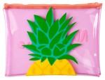 see-thru-beach-pouch-pineapple
