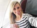 Qantas_business_class_4
