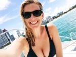 Sailing_in_Miami_2