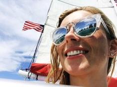 Sailing_in_Miami_1