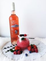 How-to-make-Frosé-6