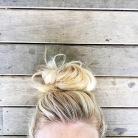 Byron-beach-hair