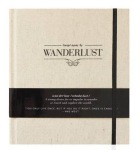 wanderlust-journal