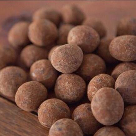 KOKOPOD's award winning Classic Macnuts.