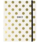 kate-spade-diary-2017