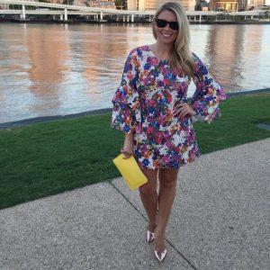 Floral_Lace_Dress