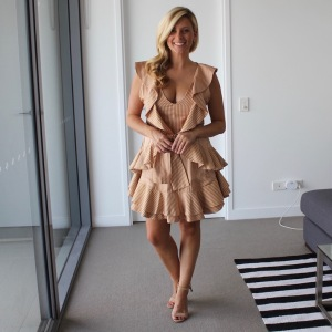 Zimmermann_Winsome_Flounce_Dress