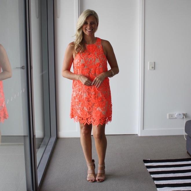 Orange_Lace_Dress