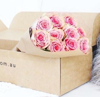 FlowerHaul13