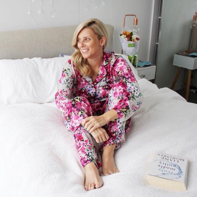 Peter_Alexander_Silk_Floral_Pyjamas