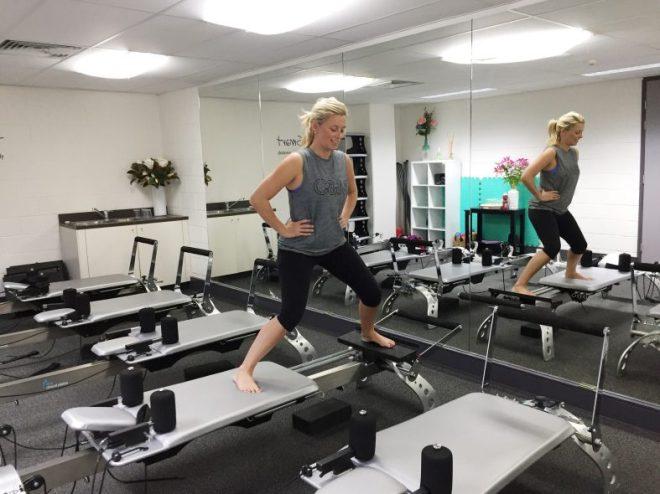 Body_Smart_Reformer_Pilates