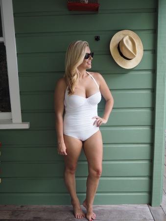Brooke-Togs-White-Halterneck-3