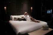 Gambaro-Hotel-Brisbane-3