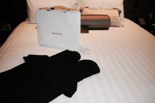 Gambaro-Hotel-Brisbane-26